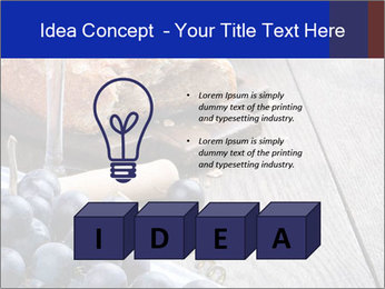0000079819 PowerPoint Template - Slide 80