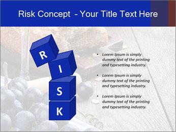 0000079819 PowerPoint Template - Slide 81