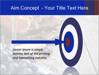 0000079819 PowerPoint Template - Slide 83