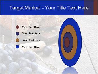 0000079819 PowerPoint Template - Slide 84