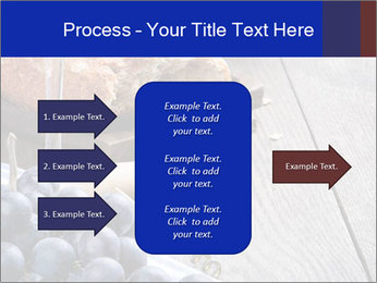 0000079819 PowerPoint Template - Slide 85