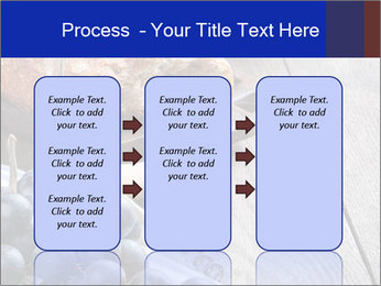 0000079819 PowerPoint Template - Slide 86