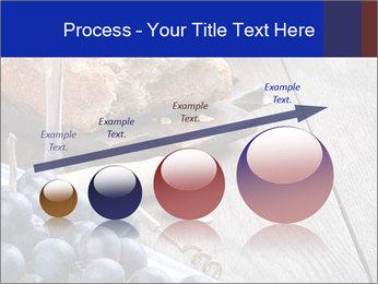 0000079819 PowerPoint Template - Slide 87