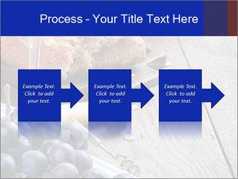 0000079819 PowerPoint Template - Slide 88