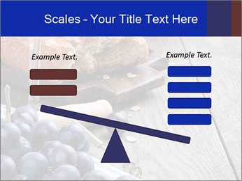 0000079819 PowerPoint Template - Slide 89