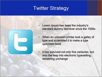 0000079819 PowerPoint Template - Slide 9