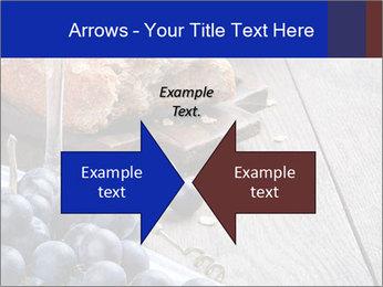 0000079819 PowerPoint Template - Slide 90