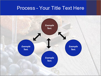 0000079819 PowerPoint Template - Slide 91