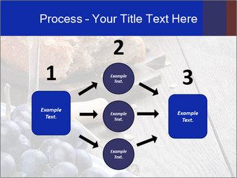 0000079819 PowerPoint Template - Slide 92