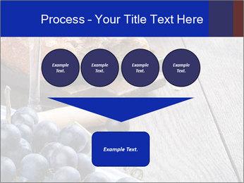 0000079819 PowerPoint Template - Slide 93