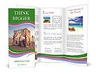 0000079820 Brochure Template