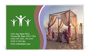 0000079820 Business Card Template