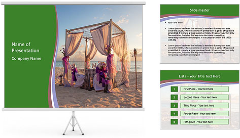 0000079820 PowerPoint Template