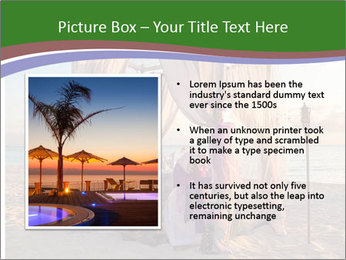 0000079820 PowerPoint Template - Slide 13