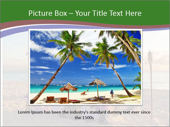 0000079820 PowerPoint Template - Slide 15