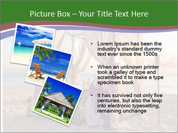 0000079820 PowerPoint Template - Slide 17
