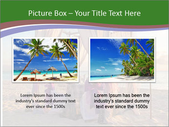 0000079820 PowerPoint Template - Slide 18