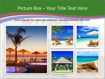 0000079820 PowerPoint Template - Slide 19