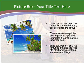0000079820 PowerPoint Template - Slide 20
