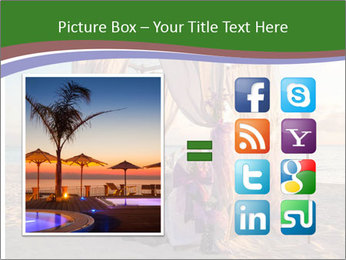 0000079820 PowerPoint Template - Slide 21