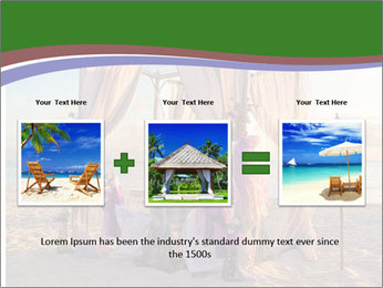 0000079820 PowerPoint Template - Slide 22