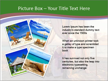 0000079820 PowerPoint Template - Slide 23