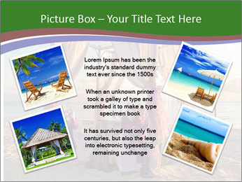 0000079820 PowerPoint Template - Slide 24