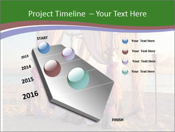 0000079820 PowerPoint Template - Slide 26