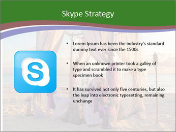0000079820 PowerPoint Template - Slide 8