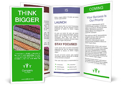 0000079821 Brochure Template