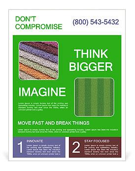 0000079821 Flyer Templates