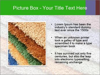 0000079821 PowerPoint Templates - Slide 13