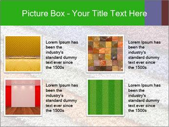 0000079821 PowerPoint Templates - Slide 14