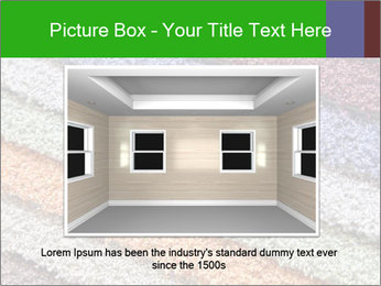 0000079821 PowerPoint Templates - Slide 16