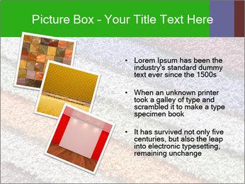 0000079821 PowerPoint Templates - Slide 17