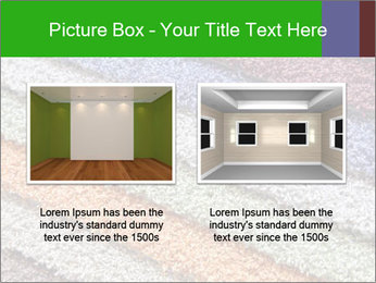 0000079821 PowerPoint Templates - Slide 18