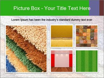 0000079821 PowerPoint Templates - Slide 19