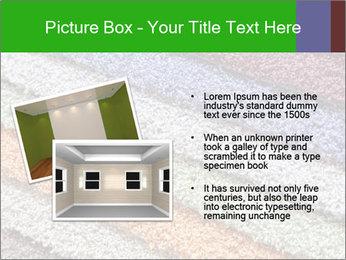 0000079821 PowerPoint Templates - Slide 20