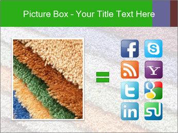 0000079821 PowerPoint Templates - Slide 21