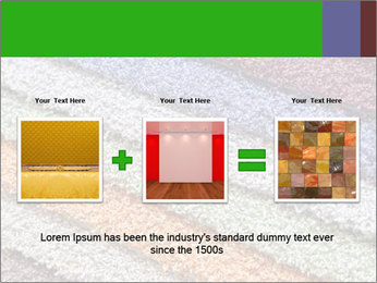 0000079821 PowerPoint Templates - Slide 22