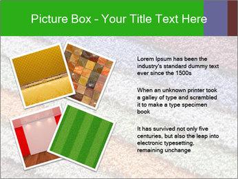 0000079821 PowerPoint Templates - Slide 23