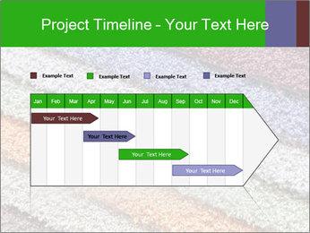 0000079821 PowerPoint Templates - Slide 25