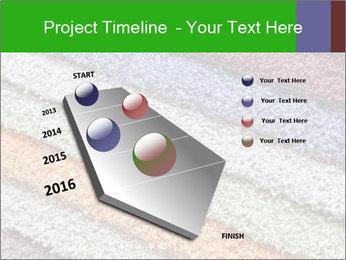 0000079821 PowerPoint Templates - Slide 26
