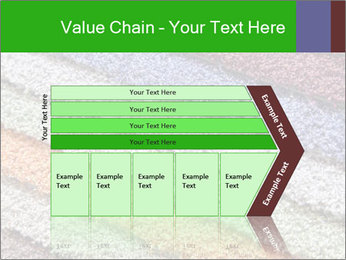 0000079821 PowerPoint Templates - Slide 27