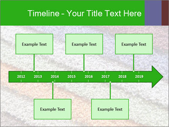 0000079821 PowerPoint Templates - Slide 28