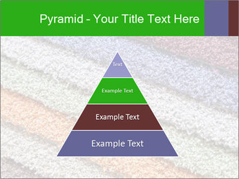 0000079821 PowerPoint Templates - Slide 30