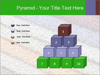 0000079821 PowerPoint Templates - Slide 31
