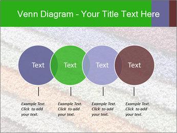 0000079821 PowerPoint Templates - Slide 32