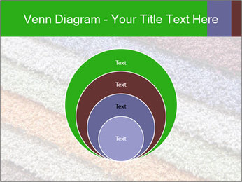 0000079821 PowerPoint Templates - Slide 34