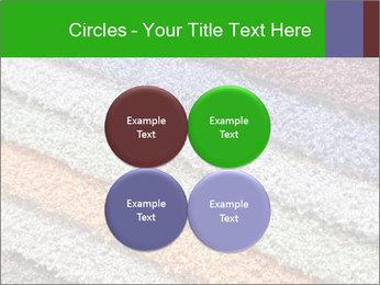 0000079821 PowerPoint Templates - Slide 38